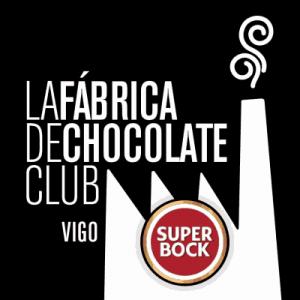 logo-la-fabrica-de-chocolate-vigo