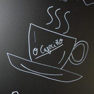 logo-o-cafecino-nigran