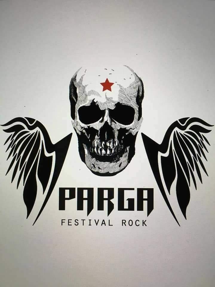 logo-parga-rock-2021