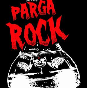 logo-parga-rock