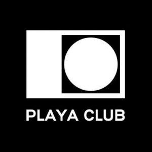 logo-playa-club