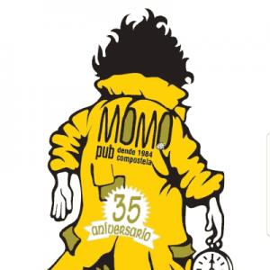 logo-pub-momo