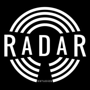 logo-radar-estudios