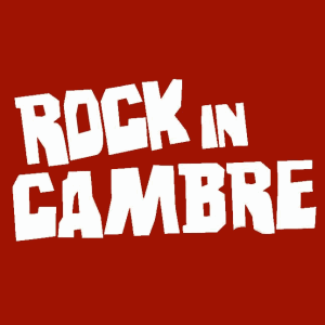 logo-rock-in-cambre