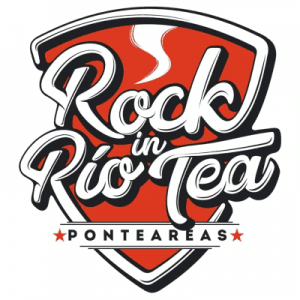 logo-rock-in-rio-tea