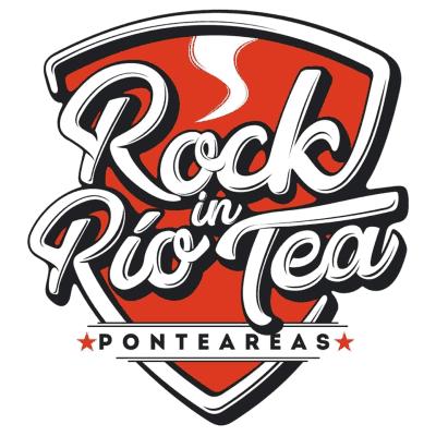logo-rock-in-rio-tea
