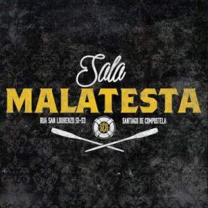 logo-sala-malatesta