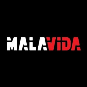 logo-sala-malavida