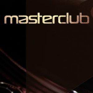 logo-sala-masterclub