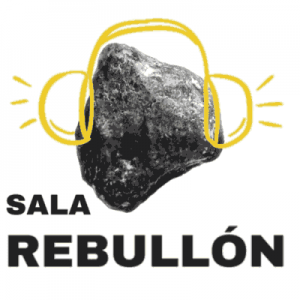 logo-sala-rebullon-tameiga