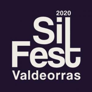 logo-silfest-valdeorras-2020