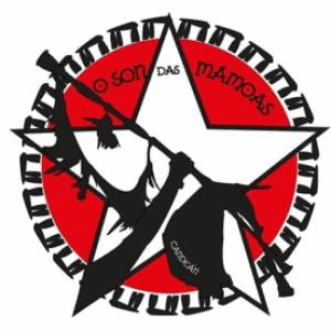 logo-son-das-mamoas