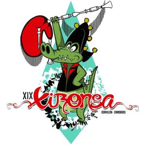 logo-xironsa-festival