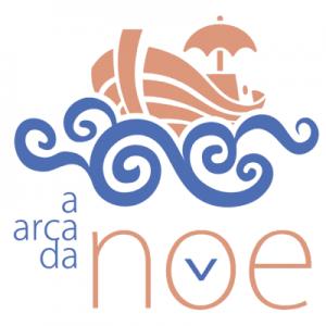 logotipo-arca-de-noe-ourense