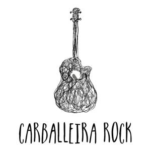 logotipo-carballeira-rock