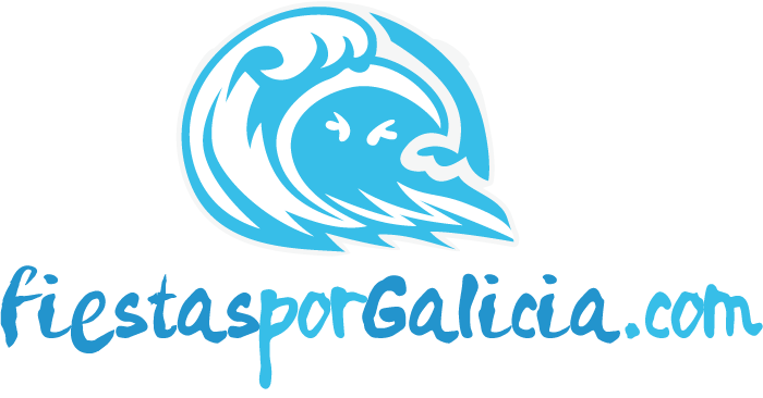logotipo-fiestasporgalicia