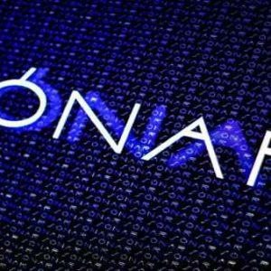 logotipo-sala-sonar