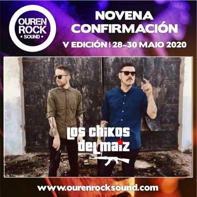 los-chikos-del-maiz-ourense-2020