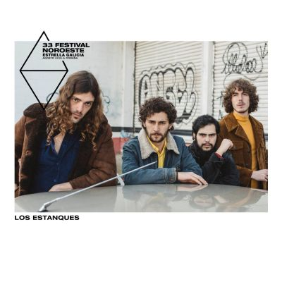 los-estanques-noroeste