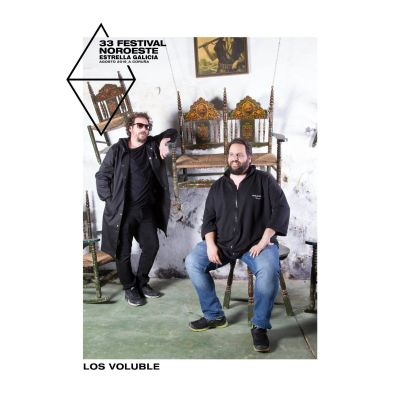 los-voluble-noroeste