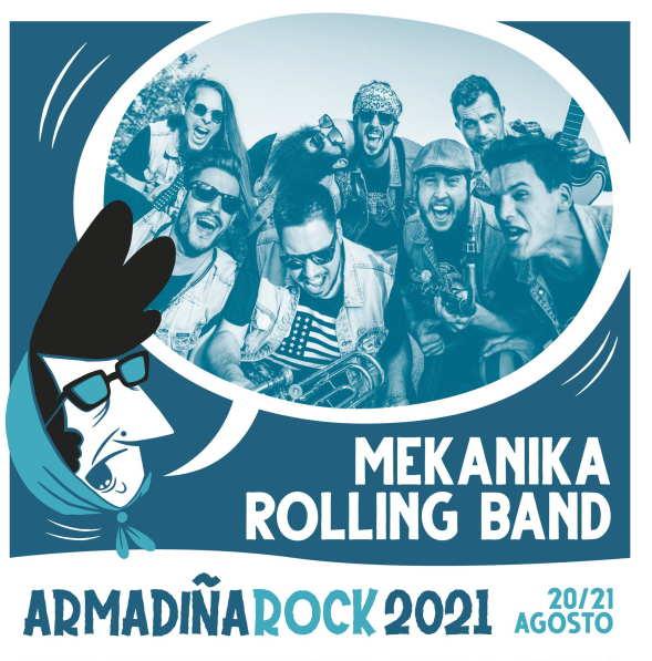 mekanika-rolling-band-armadinha-rock-2021