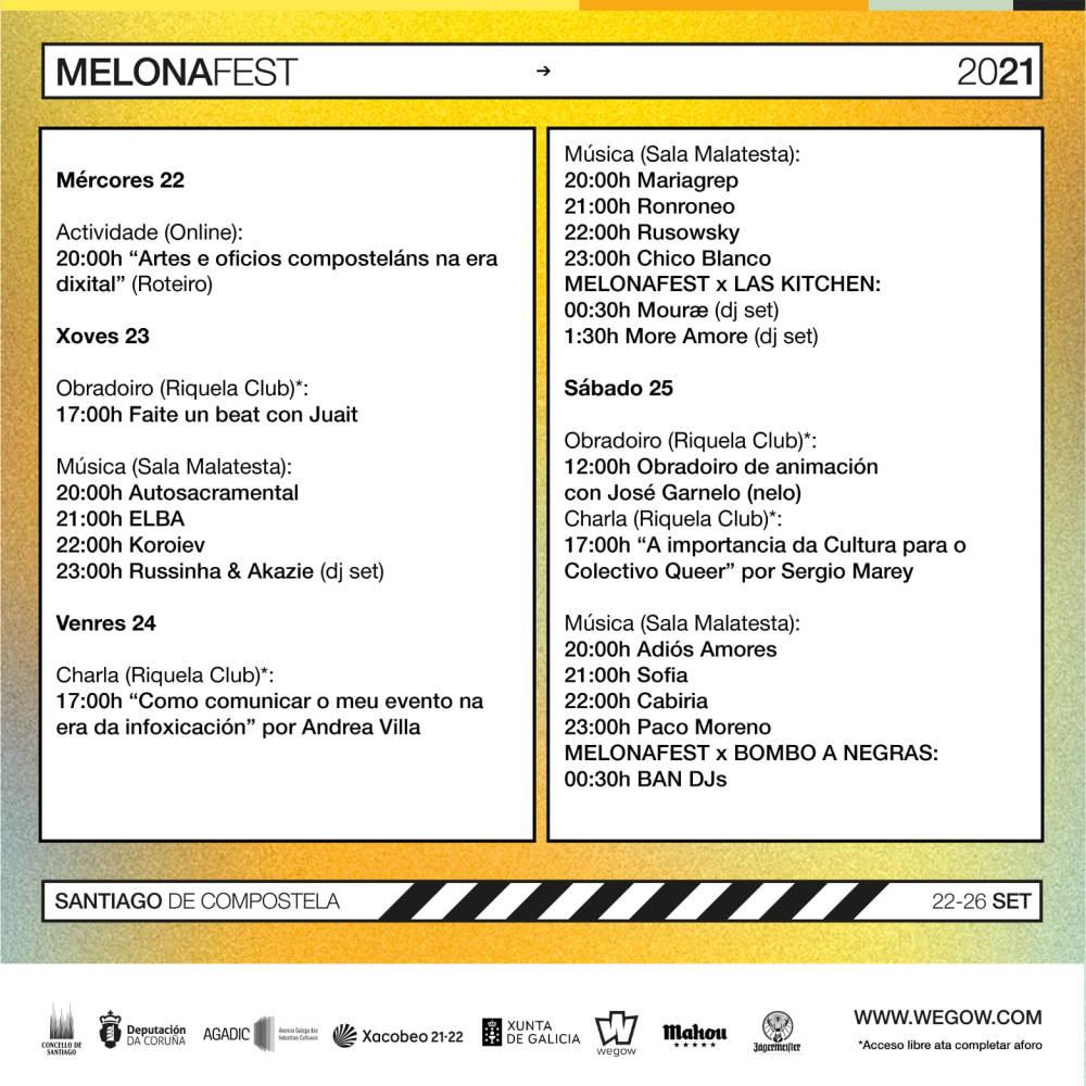 melona-fest-programa-horarios-2021