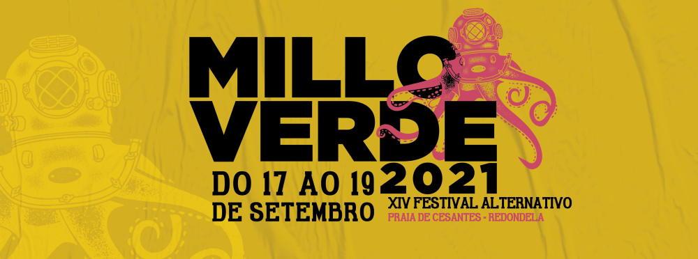 millo-verde-festival-cesantes-2021