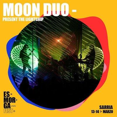 moon-duo-esmorgafest-sarria