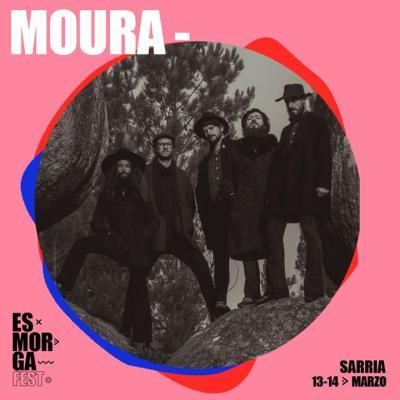 moura-esmorga-fest