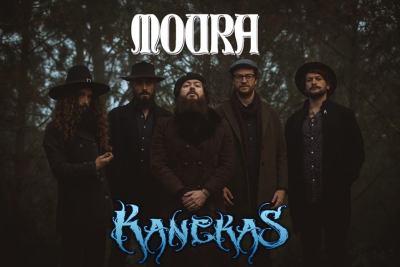 moura-kanekas-fest-2020