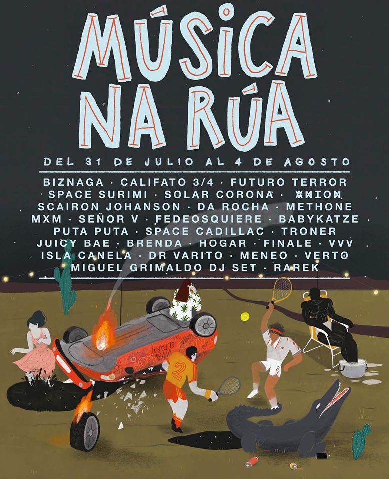 musica-na-rua-2020-escairon-aplazado