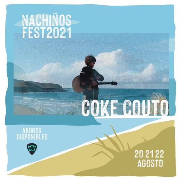 nachinos-fest-2021-coke-couto