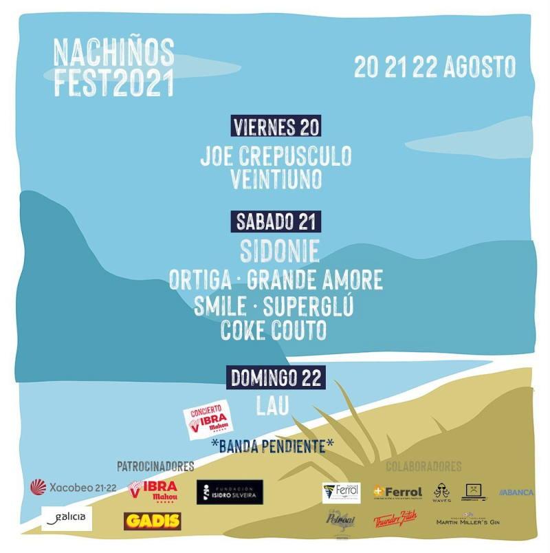nachiños-fest-cartel-completo-por-dias-2021