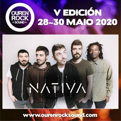nativa-ourenrock-2020