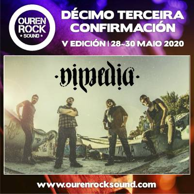 nimedia-ourenrock-2020