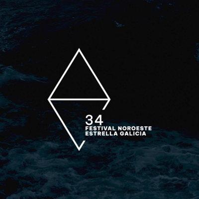 noroeste-logo-34-festival-2021