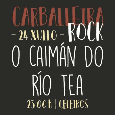o-caiman-do-rio-tea-carballeira-rock-19