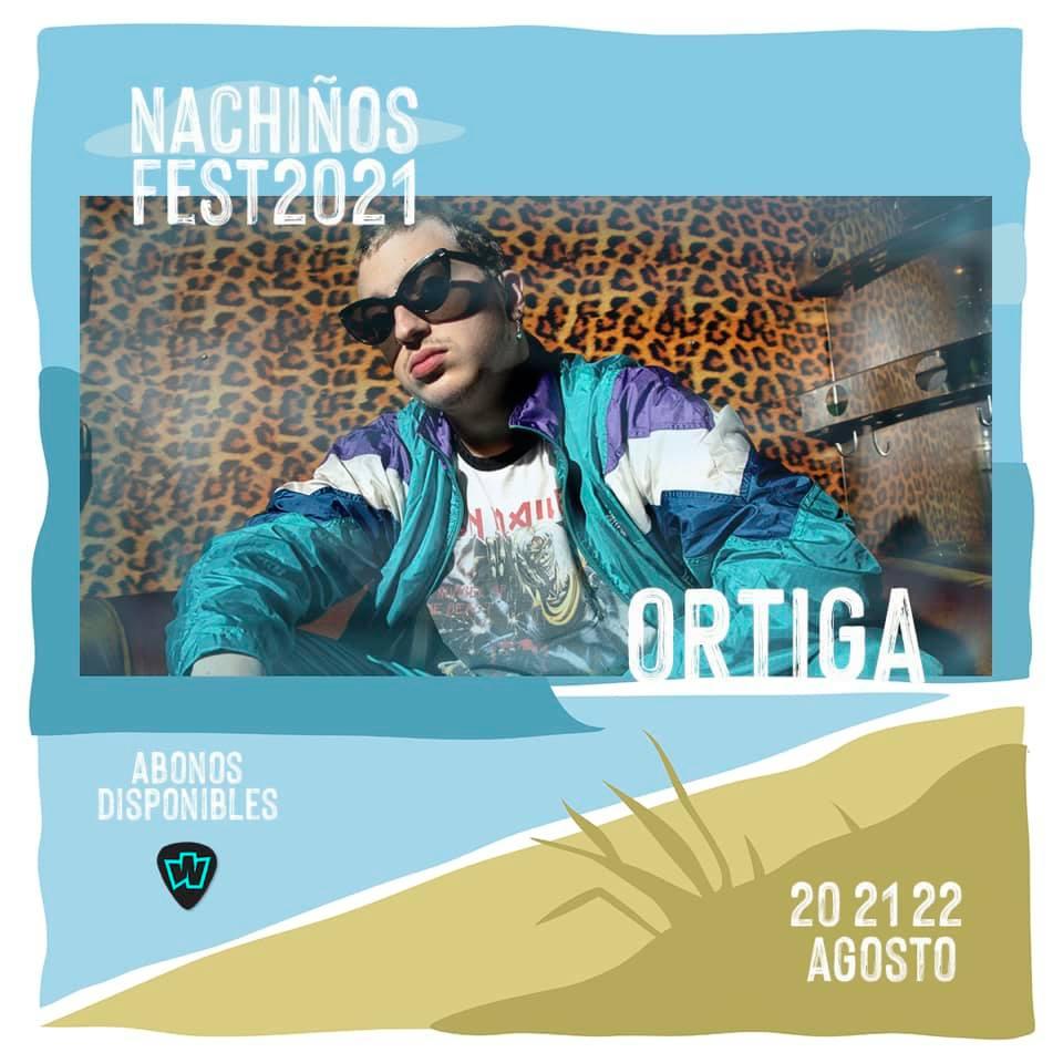 ortiga-festival-nachinos-2021
