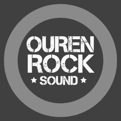 ourenrock-sound-2020