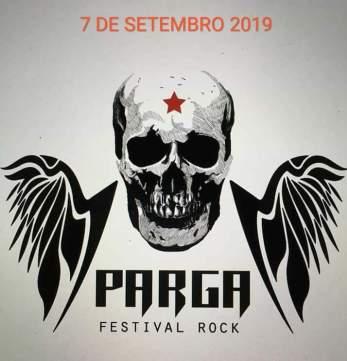 parga-rock-2019