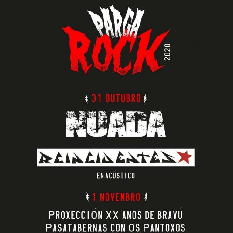 parga-rock-2020-reincidentes