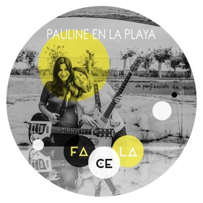 pauline-en-la-playa-facela-fest-2020