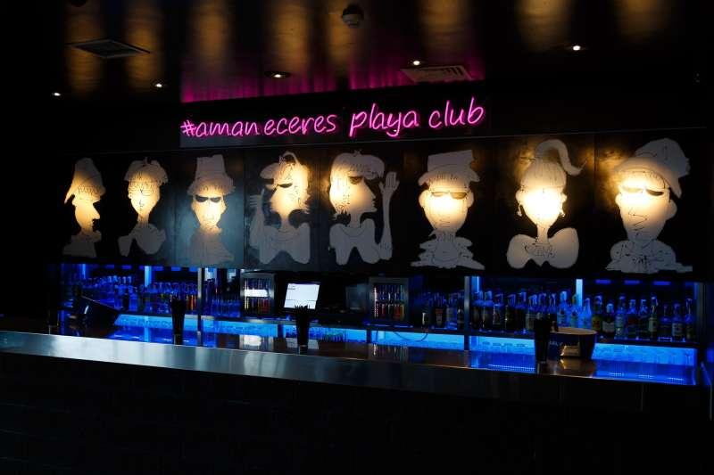 playa-club-coruna
