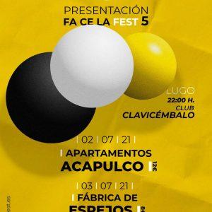 presentacion-facela-fest-2021