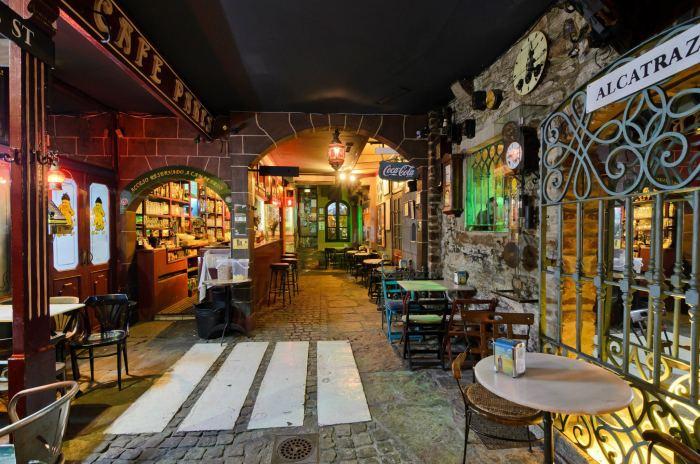 pub-momo-santiago-compostela