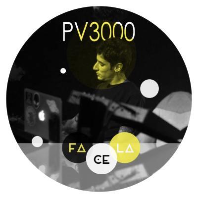 pv3000-facela-2020