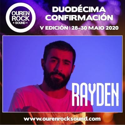 rayden-ourenrock-2020