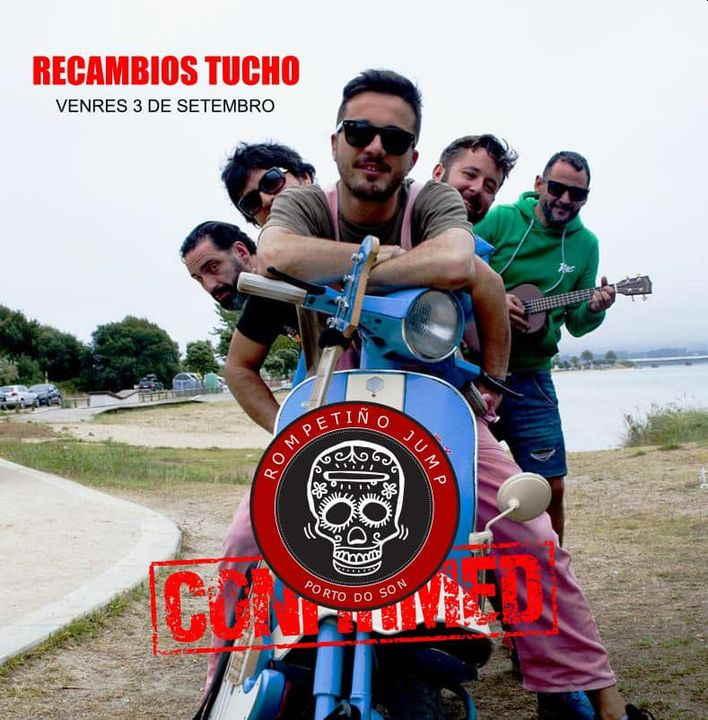 recambios-tucho-rompetinojump-2021-sesion-rock