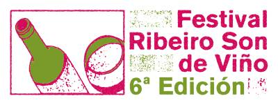 ribeiro-festival-2019