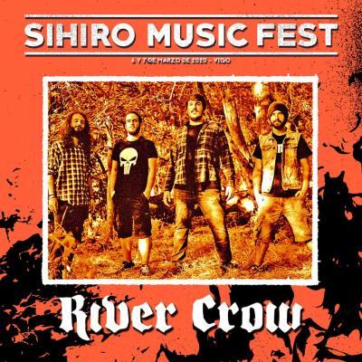 river-crow-2020-vigo-sihiro